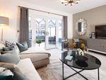 Thumbnail to rent in Millfields, Hackbridge
