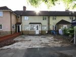 Thumbnail to rent in Douglas Road, Norbiton, Kingston Upon Thames