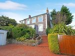 Thumbnail to rent in Moor Lane, Torquay