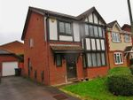 Thumbnail to rent in Alexandra Gardens, Knaphill, Woking