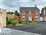 Thumbnail for sale in Ingate, Beccles