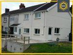 Thumbnail for sale in 4 Shintor Fach, Mynyddygarreg, Kidwelly, Carmarthenshire