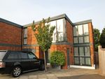 Thumbnail for sale in Currie Hill Close, Wimbledon
