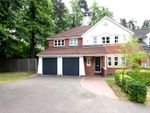 Thumbnail for sale in Grange Close, Watford