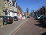 Thumbnail to rent in Broughton Road, Ealing