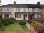 Thumbnail for sale in Cleeve Avenue, Downend, Bristol