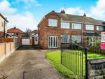 Thumbnail for sale in Lilac Grove, Whitby, Ellesmere Port