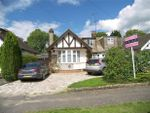 Thumbnail for sale in Elmroyd Avenue, Potters Bar