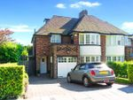 Thumbnail for sale in Maurice Walk, Hampstead Garden Suburb, London