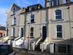 Thumbnail for sale in Victoria Street, Dovercourt, Harwich