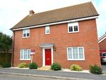 Thumbnail for sale in Clarendon Road, Little Canfield, Dunmow