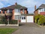 Thumbnail to rent in Bentley Road, Birmingham, West Midlands
