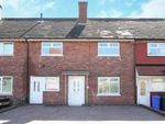 Thumbnail for sale in Boland Road, Sheffield, South Yorkshire