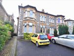 Thumbnail to rent in Garden Maisonette, Redland, Bristol