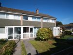 Thumbnail to rent in Elmwood Crescent, Dawlish