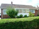 Thumbnail for sale in Hall Lane, Long Stratton, Norwich