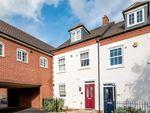 Thumbnail to rent in Edith Avenue, Great Denham, Bedford