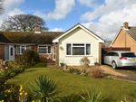 Thumbnail for sale in Vectis Road, Gosport, Hampshire