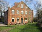 Property history Bullo Pill, Newnham GL14