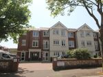 Thumbnail for sale in Southey Road, Worthing