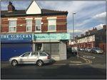 Thumbnail to rent in Reddish Lane, Gorton, Manchester