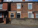 Thumbnail to rent in Milton Street, Ilkeston
