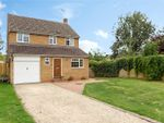 Thumbnail for sale in Robins Close, Barford St Michael, Banbury, Oxfordshire