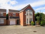 Thumbnail for sale in Haymaker Way, Heath Hayes, Cannock