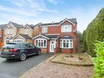 Thumbnail for sale in Ormsdale Close, Muxton, Telford, Shropshire
