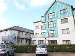 Thumbnail to rent in Glen Gate, Bangor
