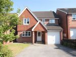 Thumbnail for sale in Emmerson Drive, Clipstone Village Mansfield, Nottinghamshire