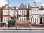 Thumbnail for sale in London Road, Thornton Heath