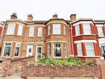 Thumbnail for sale in Salisbury Road, Great Yarmouth