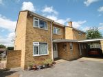 Thumbnail to rent in Westfields, Abingdon