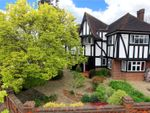 Thumbnail for sale in Langley Way, Watford