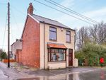 Thumbnail to rent in Peel Street, Binchester, Bishop Auckland, County Durham