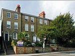Thumbnail to rent in Bridge Street, Leatherhead