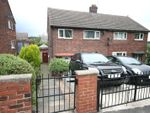 Thumbnail to rent in Kilnhurst Road, Rawmarsh, Rotherham
