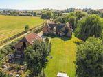 Thumbnail for sale in Cuxham, Watlington, Oxfordshire