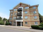 Thumbnail to rent in Whitcombe Gardens, Portsmouth