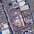 Thumbnail to rent in Unit 4 Harmills Business Park, Strickland Street, Hull