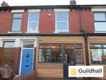 Thumbnail to rent in Tulketh Brow, Ashton-On-Ribble, Preston