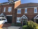 Thumbnail to rent in Findlay Mews, Marlow, Buckinghamshire