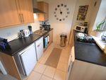 Thumbnail to rent in Danygraig Street, Graig, Pontypridd