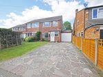 Thumbnail for sale in Lower Road, Denham, Uxbridge