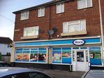 Thumbnail for sale in Rowan Drive, Shaw, Newbury