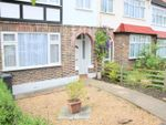 Thumbnail to rent in Priestfield Road, Forest Hill, London