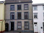 Thumbnail for sale in Bank House, 5, Corbett Square, Tywyn, Gwynedd