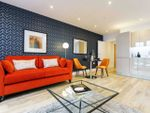 """Thumbnail for sale in """"Voyager House Type B Eighth Floor"""" at York Road, London"""