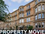 Thumbnail to rent in 0/2, 33 Woodlands Drive, Woodlands, Glasgow
